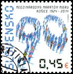 90. výročie konania Medzinárodného maratónu mieru v Košiciach