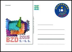 Bratislavské zberateľské dni 2015