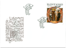 550. výročie založenia Academie Istropolitany