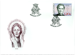 200th Birth Anniversary of don Bosco