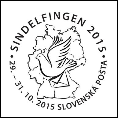 Sindelfingen 2015