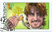 World Road Cycling Championship 2015 - Peter Sagan