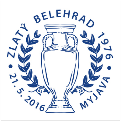 Zlatý Belehrad 1976