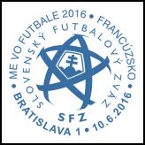 336a6a697adf8 POFIS - Katalóg - Produkty - ME vo futbale 2016