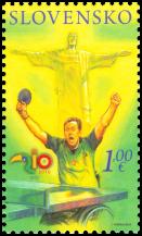 XV. Summer Paralympic Games in Rio de Janeiro