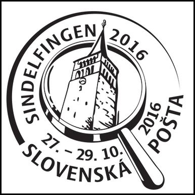 Sindelfingen 2016
