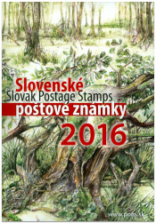 Year set 2016