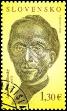 Personalities: Andrej Radlinský (1817 – 1879)
