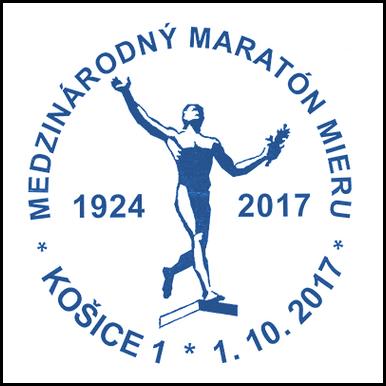 94. Medzinárodný maratón mieru