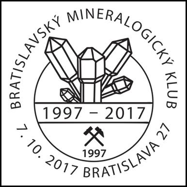Bratislavský mineralogický klub