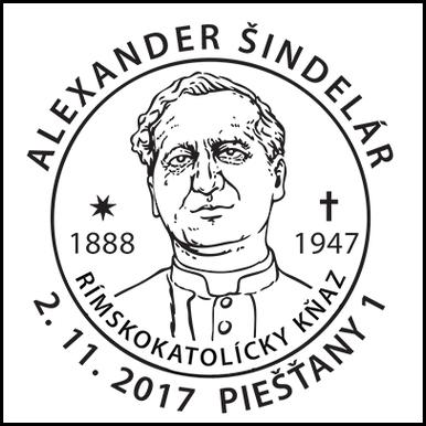 Alexander Šindelár
