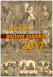 Ročník známok 2017
