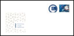 25. výročie Štatistického úradu SR