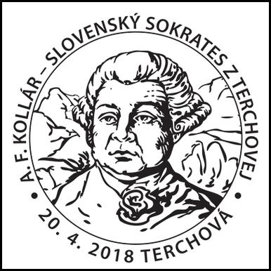 A. F. Kollár - Slovenský Sokrates z Terchovej