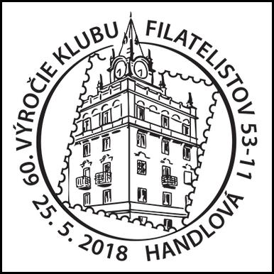 60. výročie KF 53-11