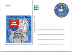 Nitrafila 2018