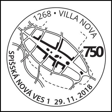750 Villa Nova