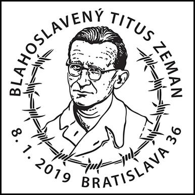 Blahoslavený Titus Zeman