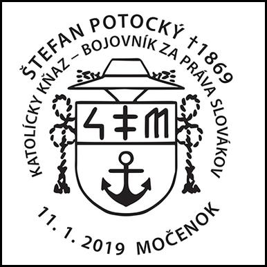 Štefan Potocký