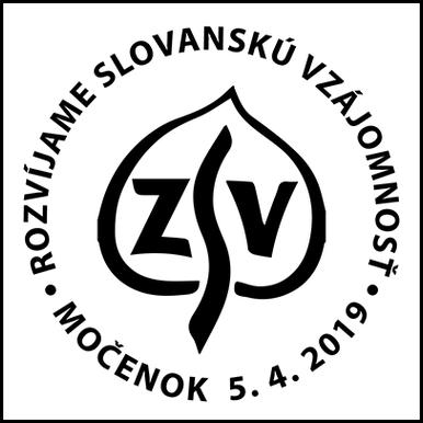 Rozvíjame slovanskú vzájomnosť
