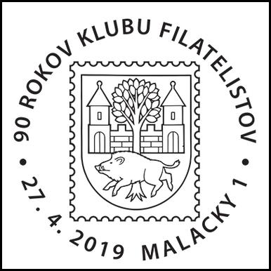 90 rokov KF Malacky