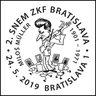 2. snem združenia KF Bratislava
