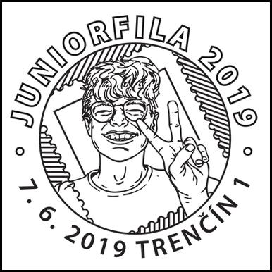 Juniorfila 2019