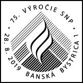 75. výročie SNP