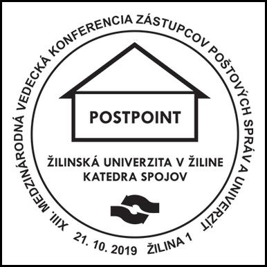 Postpoint 2019
