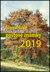 Year Set 2019