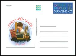 60. výročie narodenia Dušana Holíka - slovenský píšťalkár a fujarista