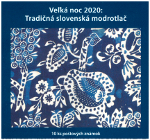 Easter 2020: The Traditional Slovak Blueprint