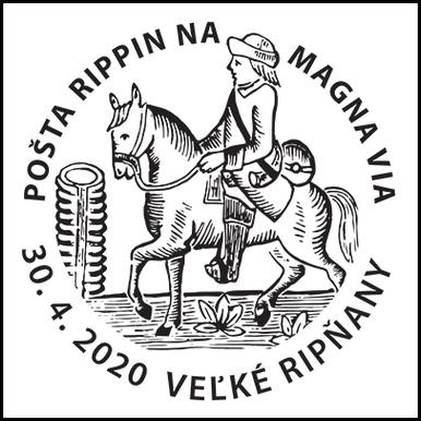 Magna Via