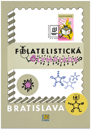 The Philatelic Olympics