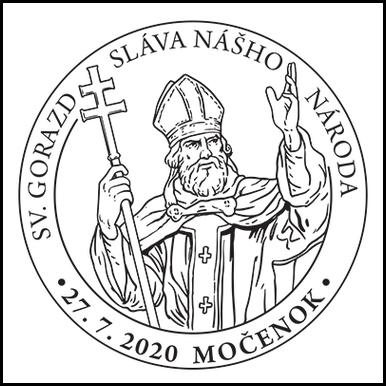 Svätý Gorazd
