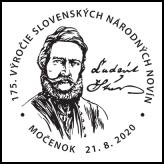 175. výročie slovenských národných novín