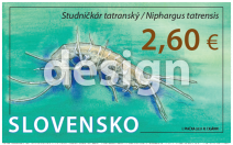 Nature Protection:  The Demänovská Cave of Liberty