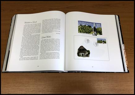 Knižná publikácia Príbehy Skalického rubína a Skalického trdelníka
