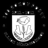 100 rokov pošty Lúčnica nad Žitavou
