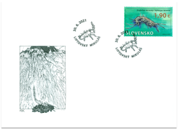 Ochrana prírody: Demänovská jaskyňa slobody