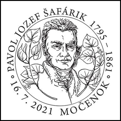 Pavol Jozef Šafárik