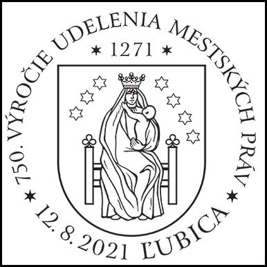 750. výročie udelenia mestských práv