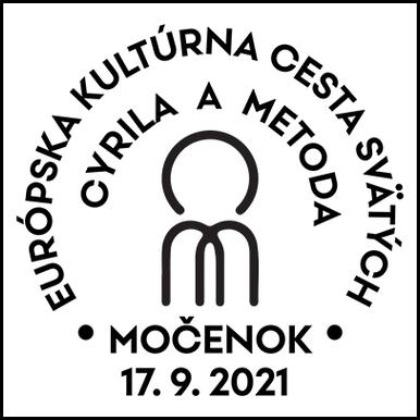 Európska kultúrna cesta Cyrila a Metoda