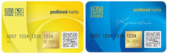 Pofis Blog Novinka Platba Uz Aj Prostrednictvom Postovej Karty